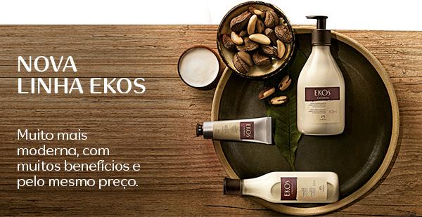 ekos-1
