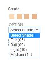 3-corretivo-cores