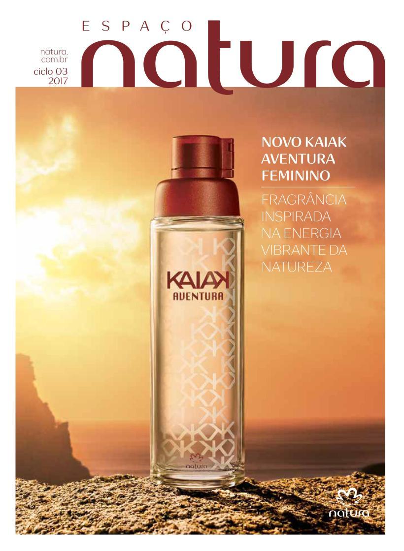 revista_natura-1