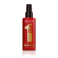 Uniq One BB Cream Tradicional
