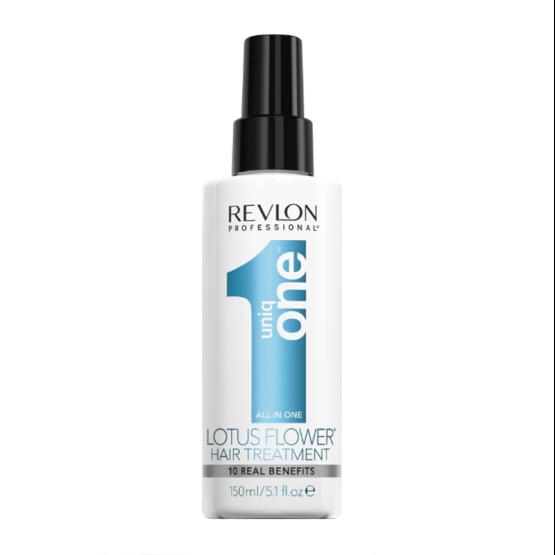 Revlon_Professional_Uniq_One_Lotus_Hair_Treatment_150ml_1474985923