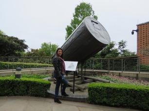 Observatório de Greenwich