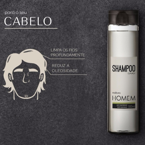 cabelo_homem_cnd