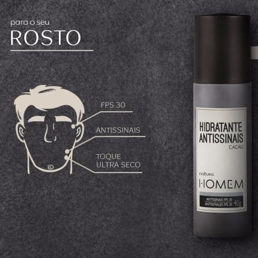 rosto_homem_cnd