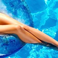 Natura Tododia lança produtos para disfarçar imperfeições no corpo e realçar a beleza natural da pele