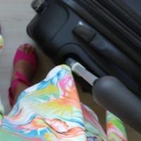 Jericoacoara-CE: o que levar na mala para 4 dias de viagem