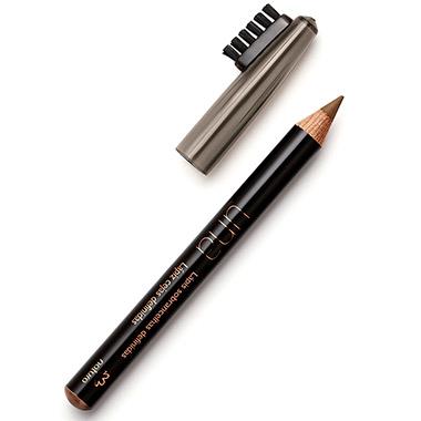 lápis sobrancelhas una